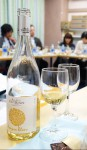 ワイン講座開催報告