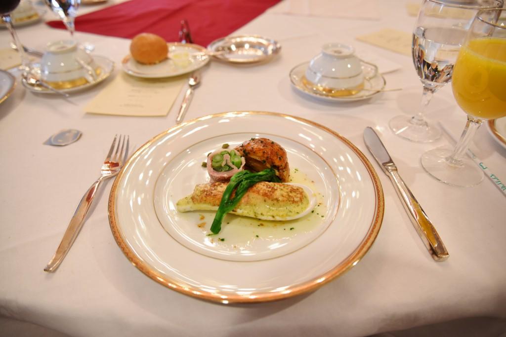 プチ・フランス料理 (3600x2401)