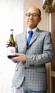 ワイン講座2