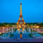 新潟・フランス協会パリ支部の皆さん,ナント・アトランティックジャポンの皆さん,そしてすべてのフランスの皆さんへ