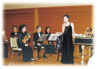 1994.3ネーベル演奏会
